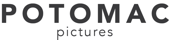 Potomac Pictures Logo